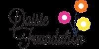 daisie foundation