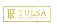 tulsa White (1)
