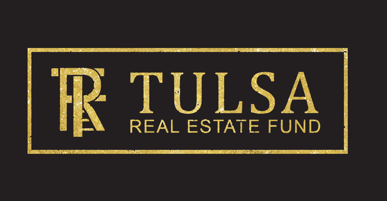 Tulsa Blk