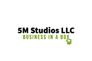 5M Studios LLC