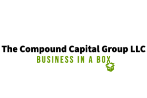 Compound Capital Group