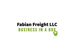Fabian Freight LLC